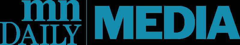 MN Daily Media